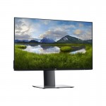 DELL 24 UltraSharp U2419H monitor