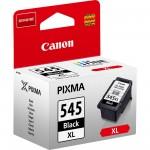 Canon PG-545B XL Eredeti Tintapatron Fekete