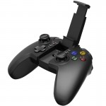 Gamepad Tronsmart Mars G02 Wireless (Android/PC/PS3)