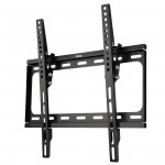 Hama LCD TV/Monitor fali tartó (32 - 65) - Fekete