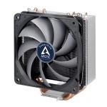 Arctic Freezer 33 CO CPU Cooler