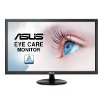 ASUS 22 VP228DE monitor