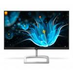 Philips 21.5 226E9QHAB/00 monitor
