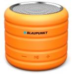 Blaupunkt BT01OR Bluetooth Speaker Orange