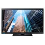 Samsung 24 S24E650PLC monitor
