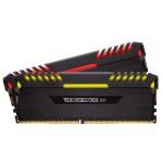 Corsair Vengeance RGB DDR-4 32GB /3000 KIT