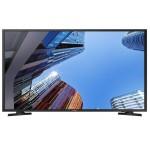 Samsung 32 UE32N5002AK Full HD TV