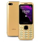 myPhone Maestro Gold