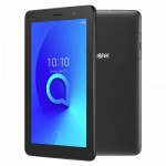Alcatel 1T 7 8GB WiFi Black