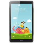 Huawei MediaPad T3 Kids 7 16GB WiFi Space Gray