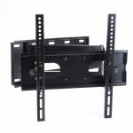 ART LCD TV/Monitor fali tartó (32 - 63) - Fekete