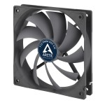 Arctic F12 PWM PST CO 120mm fan