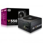 Cooler Master 550W V550