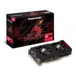 VGA - AMD / ATi
