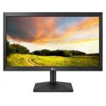 Monitor - LG