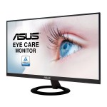 ASUS 23 VZ239HE monitor