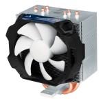 Arctic Freezer 12 Compact Semi Passive Tower CPU Cooler