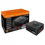 Thermaltake 850W Toughpower Grand RGB Sync Edition