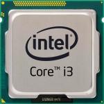 Intel Core i3-7100T 3.4GHz Tray