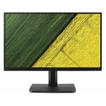 Monitor - Acer