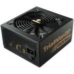 Enermax Triathlor 800W PSU