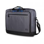 Dell Urban Briefcase 15.6 Laptop táska (Szürke)
