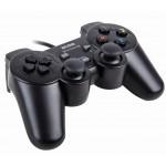 Gamepad Acme GA07 Duplex Controller