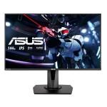 ASUS 27 VG279Q monitor