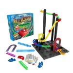 Játék ThinkFun Roller Coaster Challenge