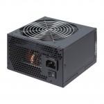 FSP Hyper K 700W PSU (OEM)