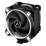 Arctic Freezer 34 eSports DUO White CPU Cooler