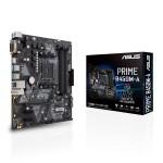 ASUS Prime B450M-A (mATX)