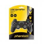 Gamepad Omega Phantom Pro Wired (PC)