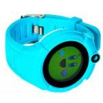 Garett Kids 5 GPS nyomkövet&#337,s okosóra Kék