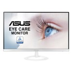 ASUS 23 VZ239HE-W monitor
