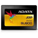 A-Data 256GB SSD Ultimate SU900
