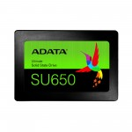 A-Data 60GB SSD Ultimate SU650