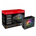 Thermaltake 550W Smart BX1 RGB