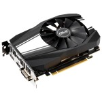 ASUS RTX 2060 6GB GDDR6 Phoenix Fan Edition