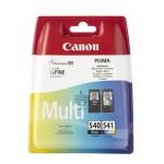 Canon PG-540/CL-541 Eredeti Tintapatron 4-Color