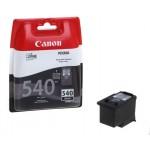 Canon PG-540 Eredeti Tintapatron Fekete