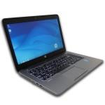 HP EliteBook 840 G2 (Win 8)