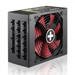 Xilence 1250W Performance X XP1250MR9