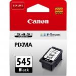 Canon PG-545B Eredeti Tintapatron Fekete