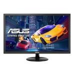 ASUS 24 VP248QG monitor