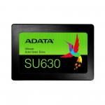 A-Data 240GB SSD Ultimate SU630