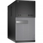 Dell Optiplex 7020 Tower