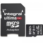 micro SD kártya