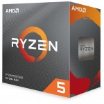 AMD Ryzen 5 3600 BOX (sAM4)