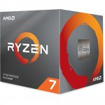 AMD Ryzen 7 3700X BOX (sAM4)